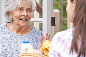 home care for elderly in West Chester, PA