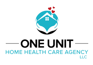 One Unit Home Health Agency in West Chester, PA