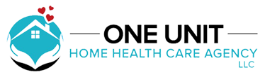 One Unity Home Health Agency
